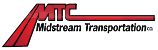 Midstream Transportation Company