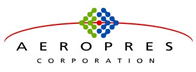Midstream Transportation Customer - AEROPRES Corp