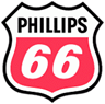 Midstream Transportation Customer - Phillips 66