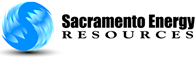 Midstream Transportation Customer - Sacramento Energy