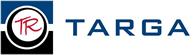 Midstream Transportation Customer - TARGA Resources