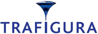 Midstream Transportation Customer - Trafigura